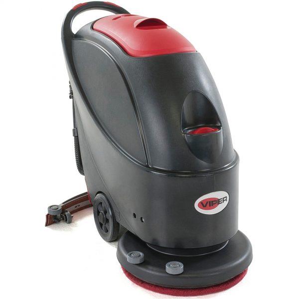 Viper AS 510 C