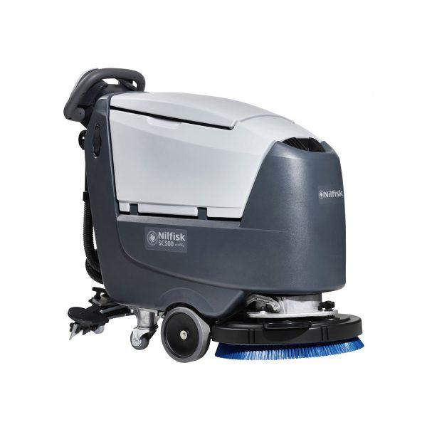 Nilfisk SC 500