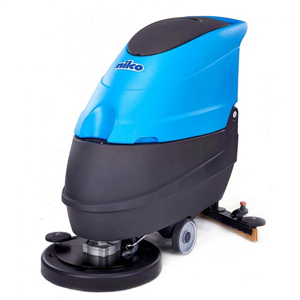 Nilco Indigo 450E Pro