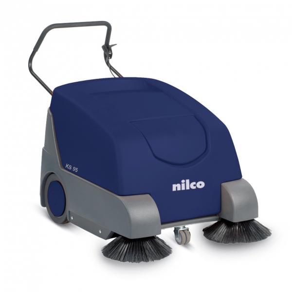 Nilco KS 95