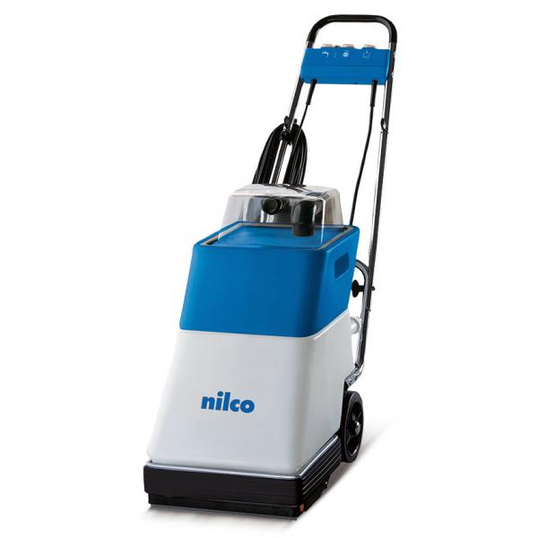 Nilco NC 1237